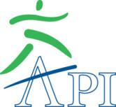 API Asociacion de Posturología Internacional